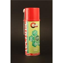 f-suchy-smar-cartech-400-ml-spray